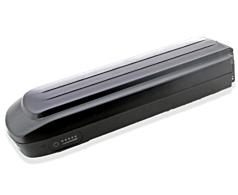 Batterie de vélo Gazelle Impulse Platinum 36V 13.4Ah