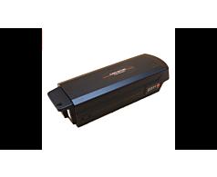 Giant EnergyPak 400 36V 11.6Ah batterie de vélo compatible