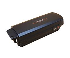 Giant Energypak 500 36V 15.6Ah batterie vélo compatible