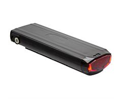 Batterie de vélo compatible Stella Type 2 36V 14.5Ah