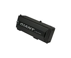 Giant Twist, Aspiro, Ease 36V 11.3Ah batterie de vélo