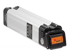 Phylion XH259-10J Silverfish 24V 12Ah (argent) remplacement batterie