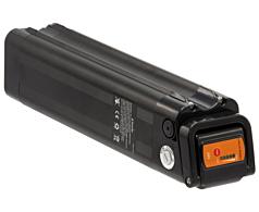 Phylion XH259-10J Silverfish 24V 12Ah (noir) batterie de remplacement