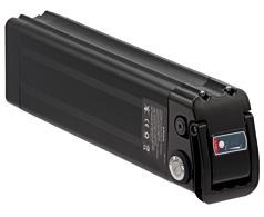 Phylion XH370-12J Silverfish 37V 12Ah (noir) remplacement batterie