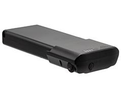 Batterie de vélo compatible Ansmann 24V 11.6Ah